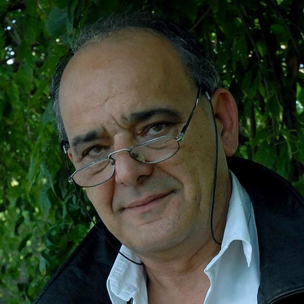 Ferencz Rezső