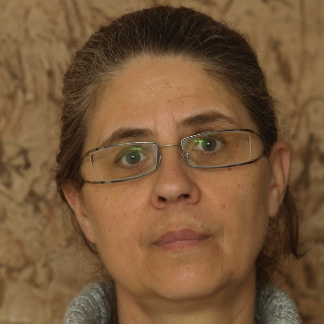 Szalai Kornélia