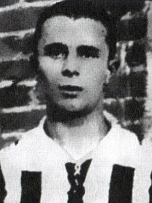 Híres Ferenc