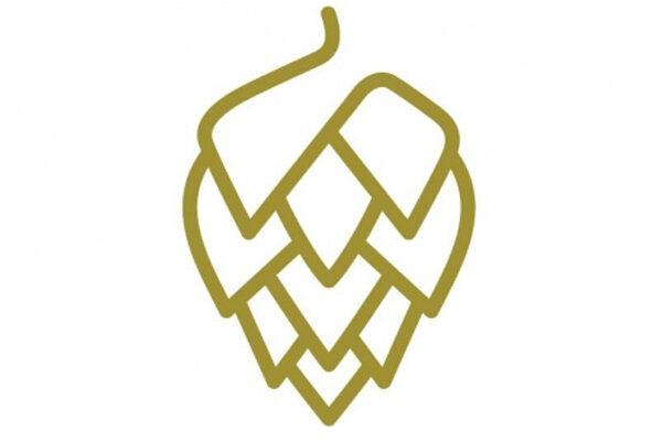 Üzemek gyártásától a kézműves sörökig